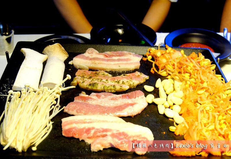 韓國八色烤肉13.jpg