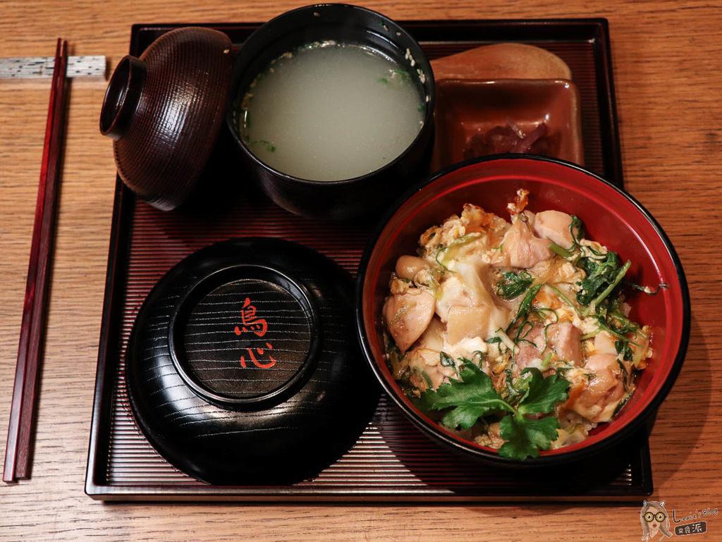 東京田町鳥心串燒 中山捷運-38.jpg