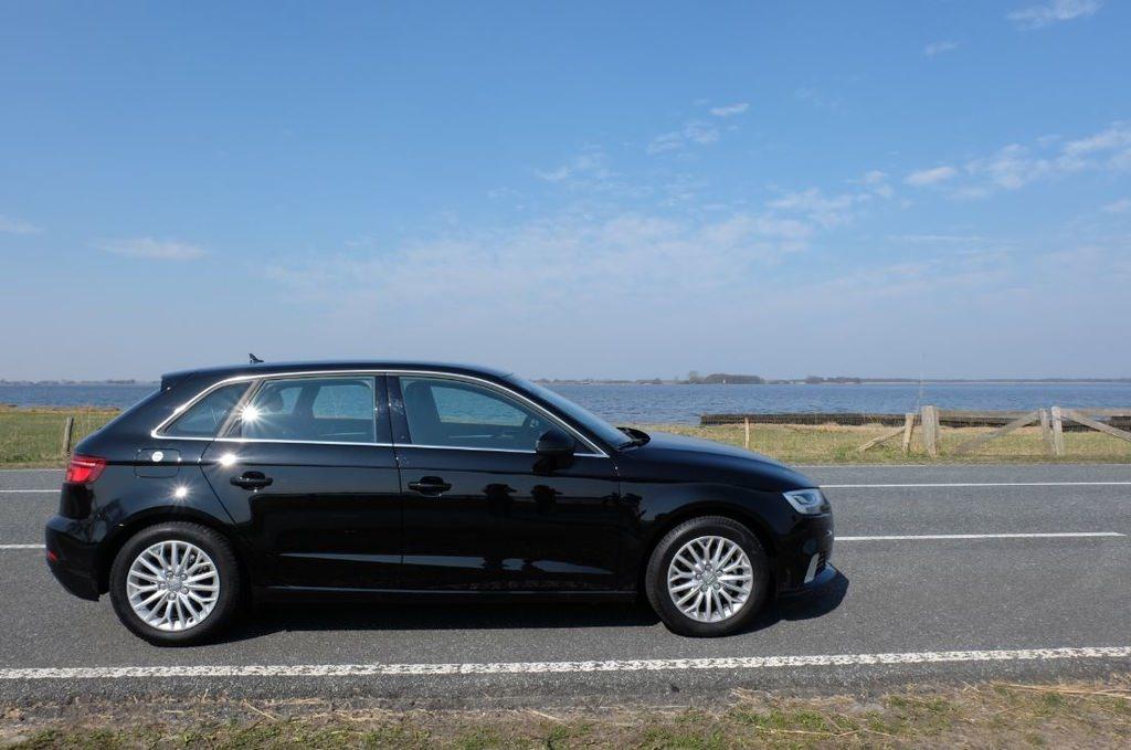 【荷蘭自助9天】租車自駕經驗分享/羊角村來回4人比坐車便宜