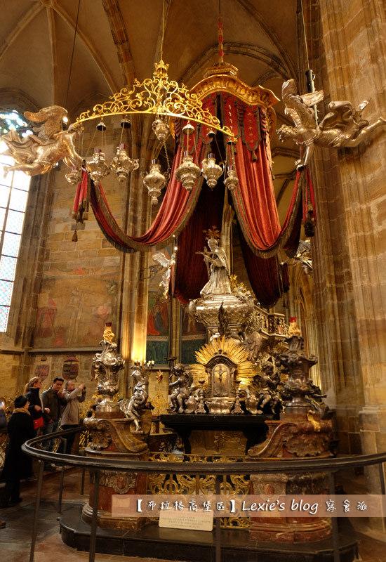 布拉格高堡城堡32.jpg