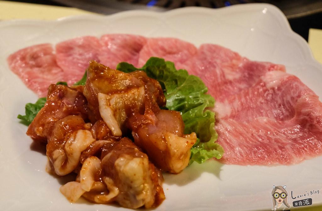 燒肉石松南京復興-18.jpg