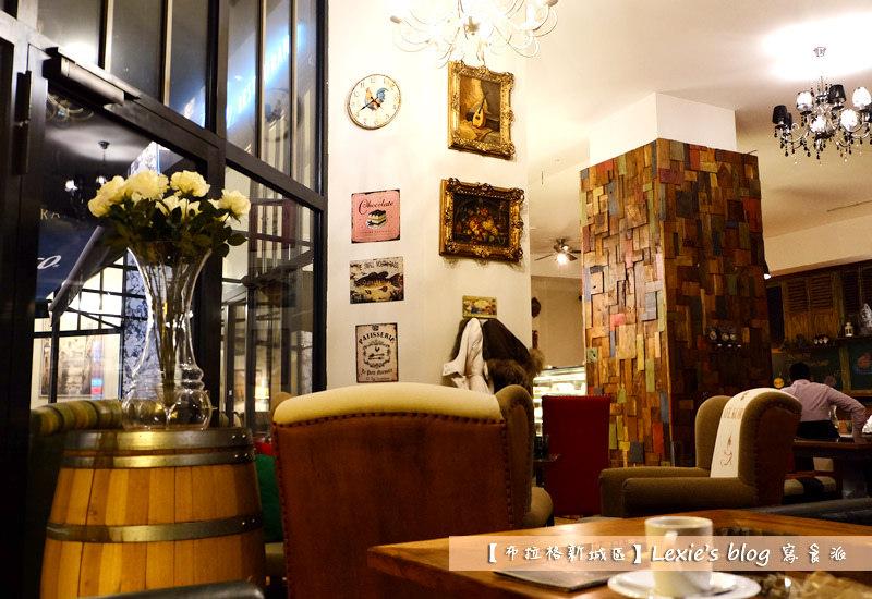 nest-cafe6.jpg