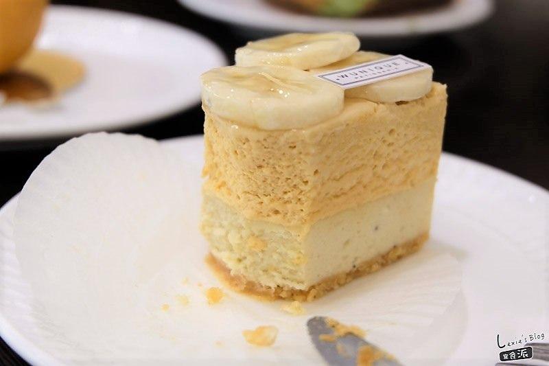 WUnique Pâtisserie 無二法式甜點-29.jpg