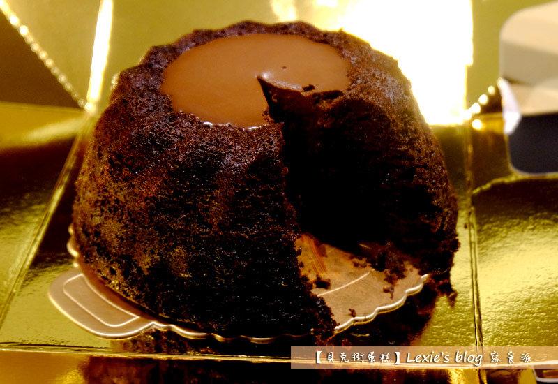 貝克街巧克力蛋糕7.jpg