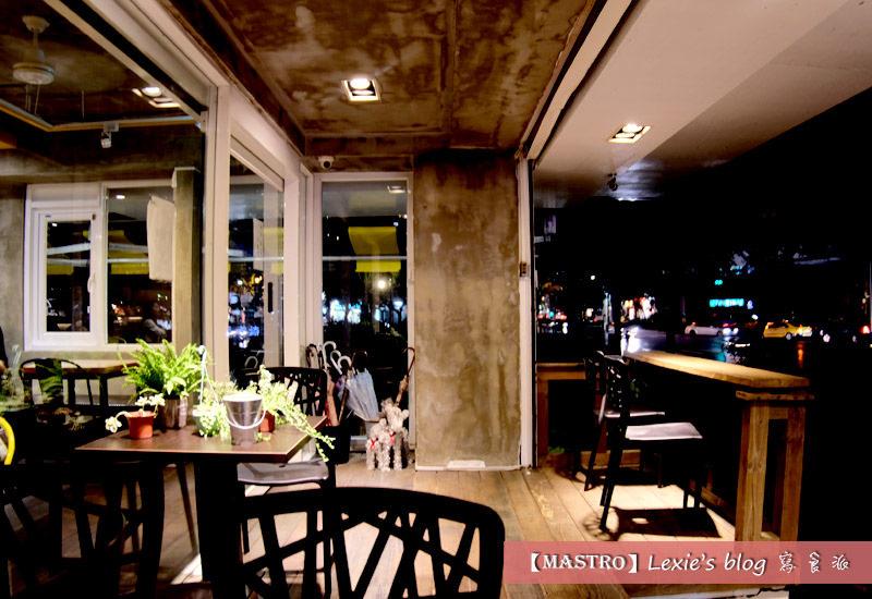 mastro南京復興81.jpg