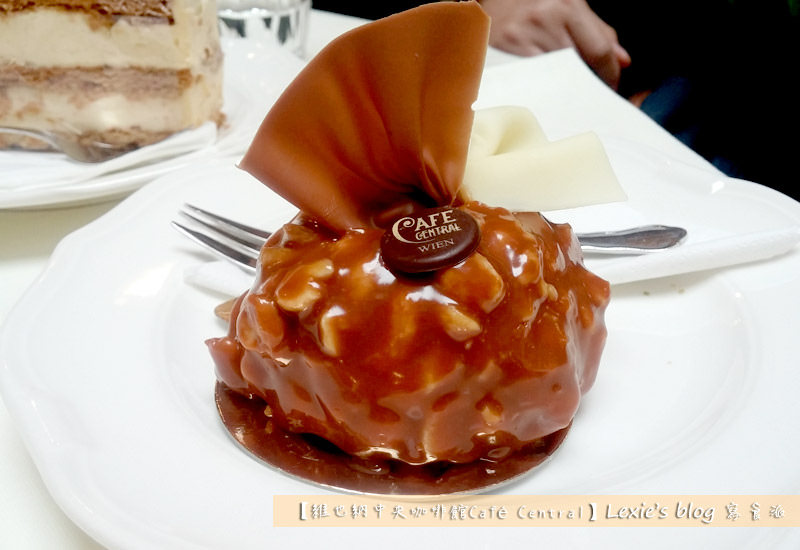 維也納中央咖啡館Cafe-Central4.jpg