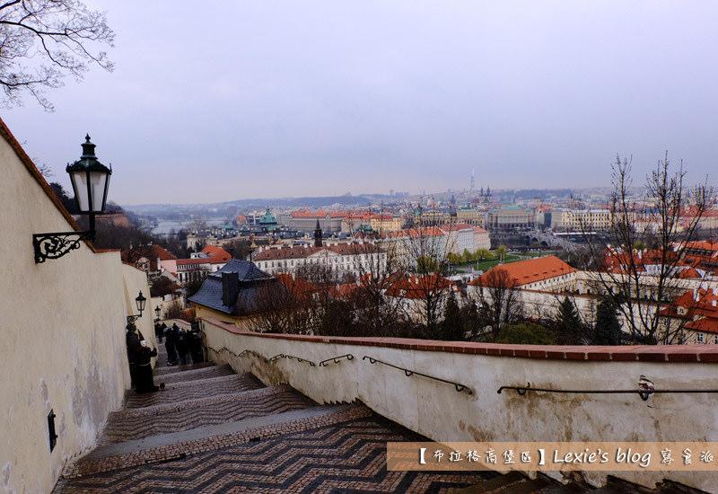 布拉格高堡城堡22.jpg