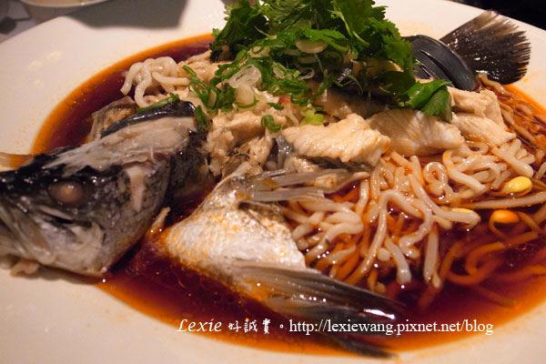 鳥窩窩 私房菜 中式美食餐廳