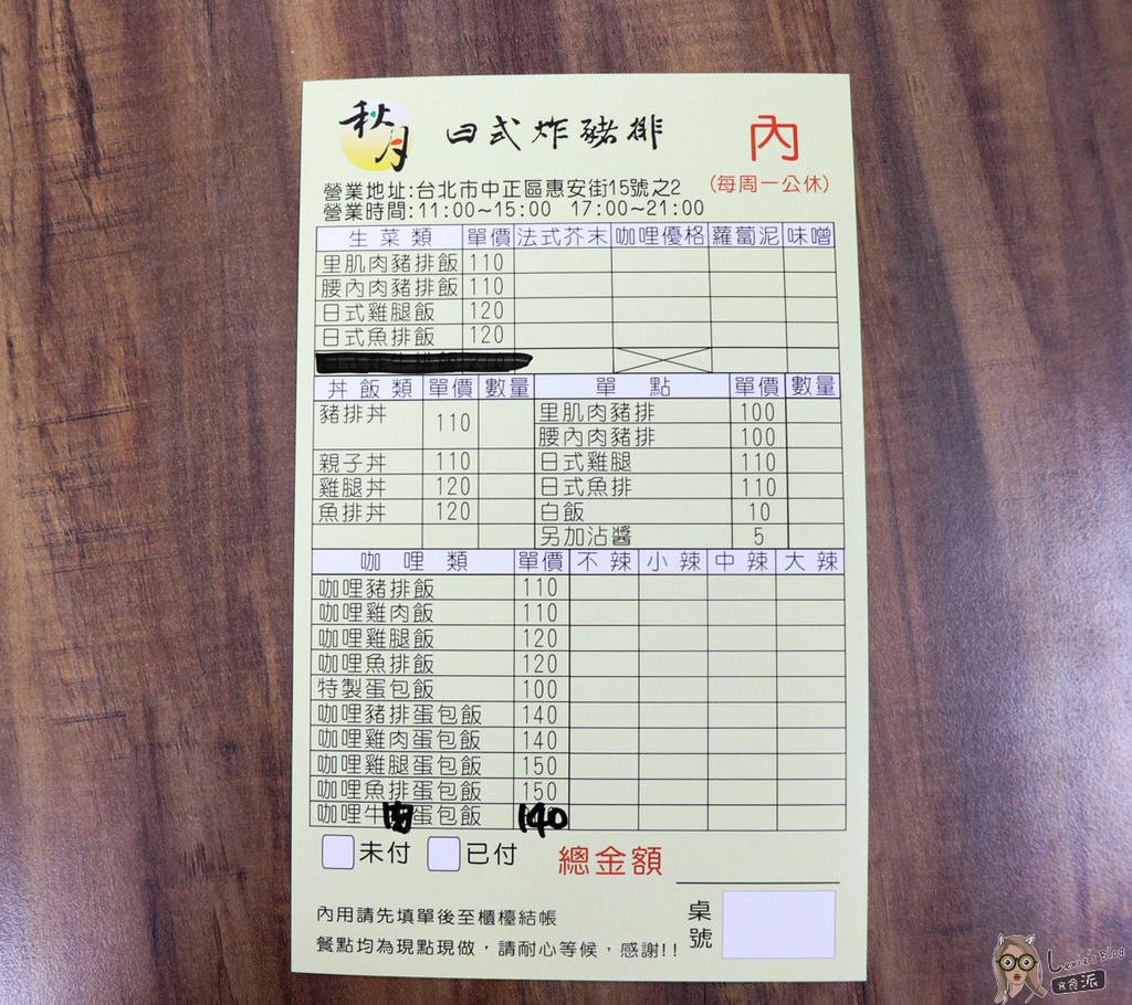 南機場秋月炸豬排蛋包飯 (2 - 19).jpg