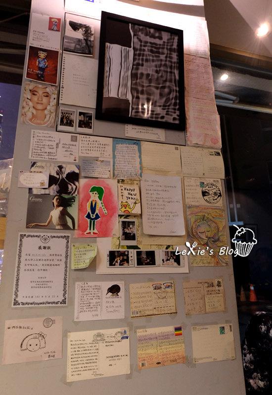 好好文化創意-We-%26;-Me-Cafe-9.jpg