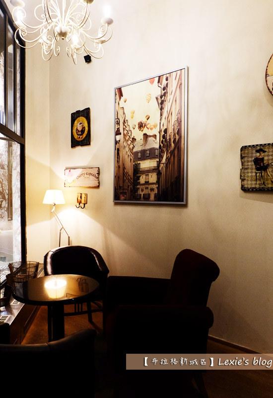 nest-cafe14.jpg