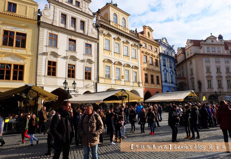 布拉格舊城區天文鐘29.jpg