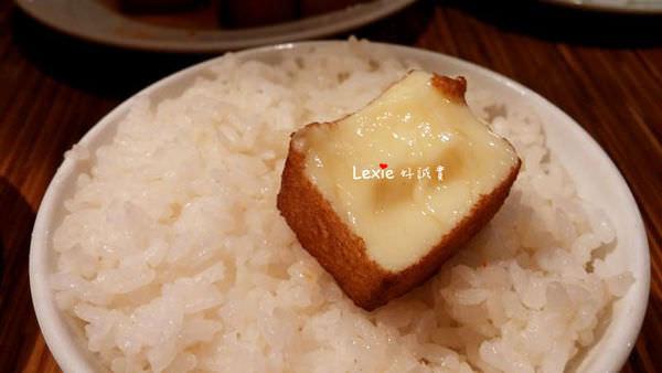 kiki老媽餐廳川菜6