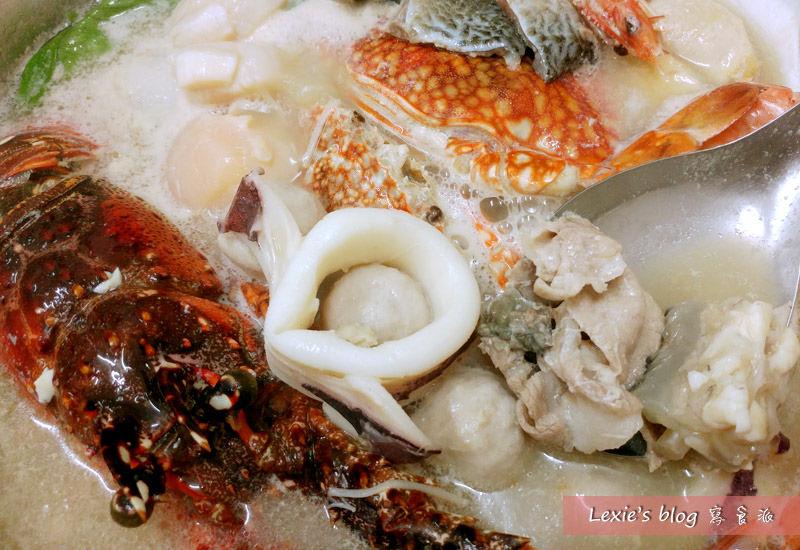 貝里斯海燕龍蝦鍋85.jpg