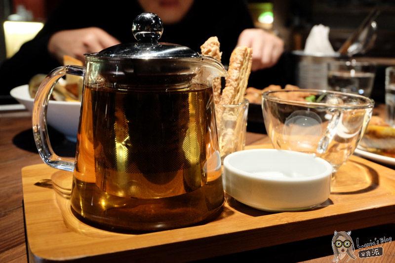 好米亞餐酒館-24.jpg