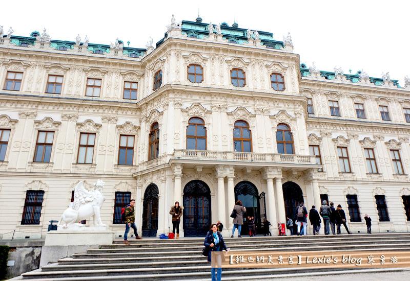 維也納美景宮14.jpg