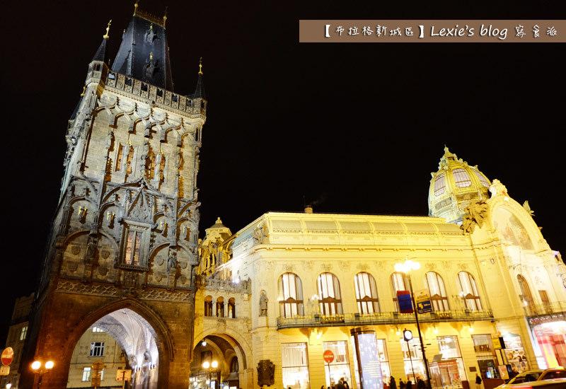 布拉格新城區20.jpg
