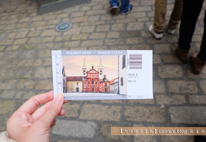 布拉格高堡城堡21.jpg