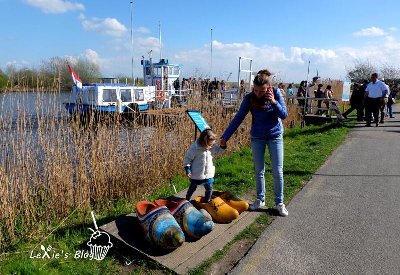 小孩堤防Kinderdijk14.jpg