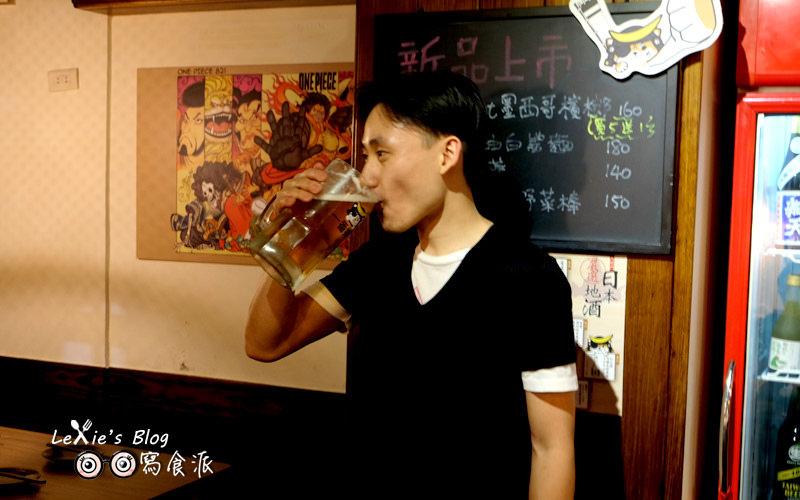 犬衛門居酒屋03.jpg