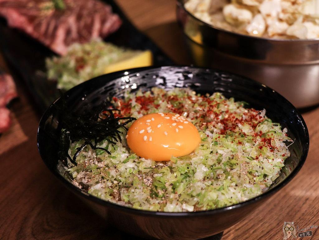 小滿苑燒肉-17.jpg