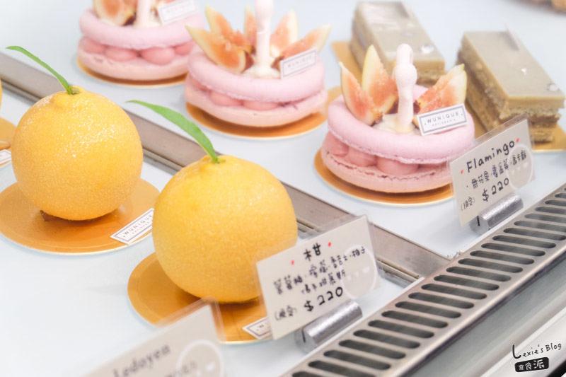 WUnique Pâtisserie 無二法式甜點-10.jpg
