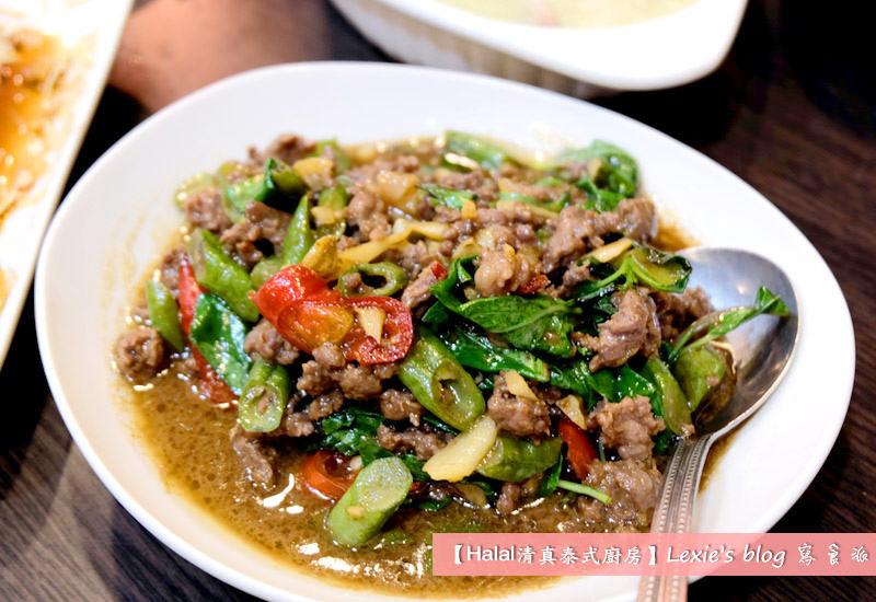 Halal清真泰式廚房28.jpg