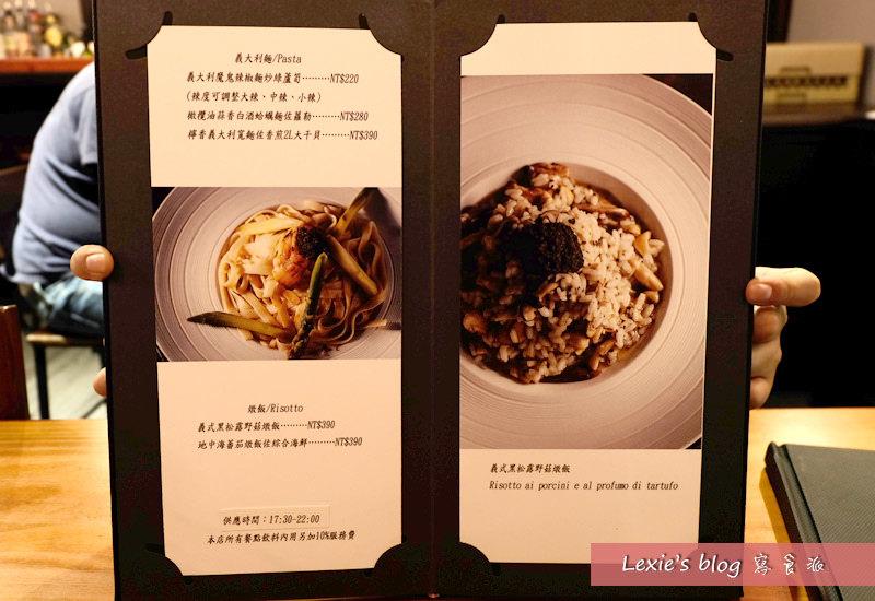 Bistro-There餐酒館14.jpg