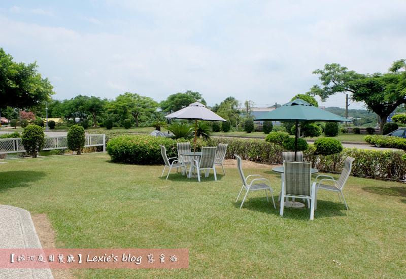 綠池庭園餐廳14.jpg