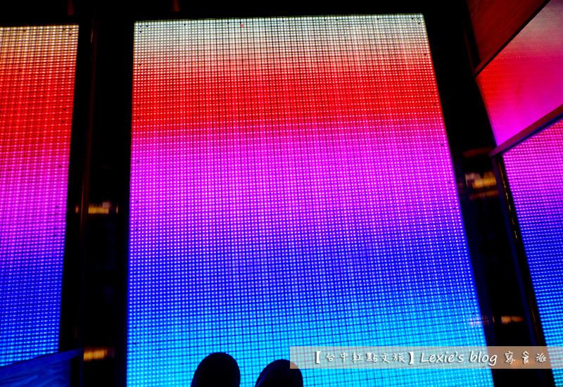 台中紅點18.jpg