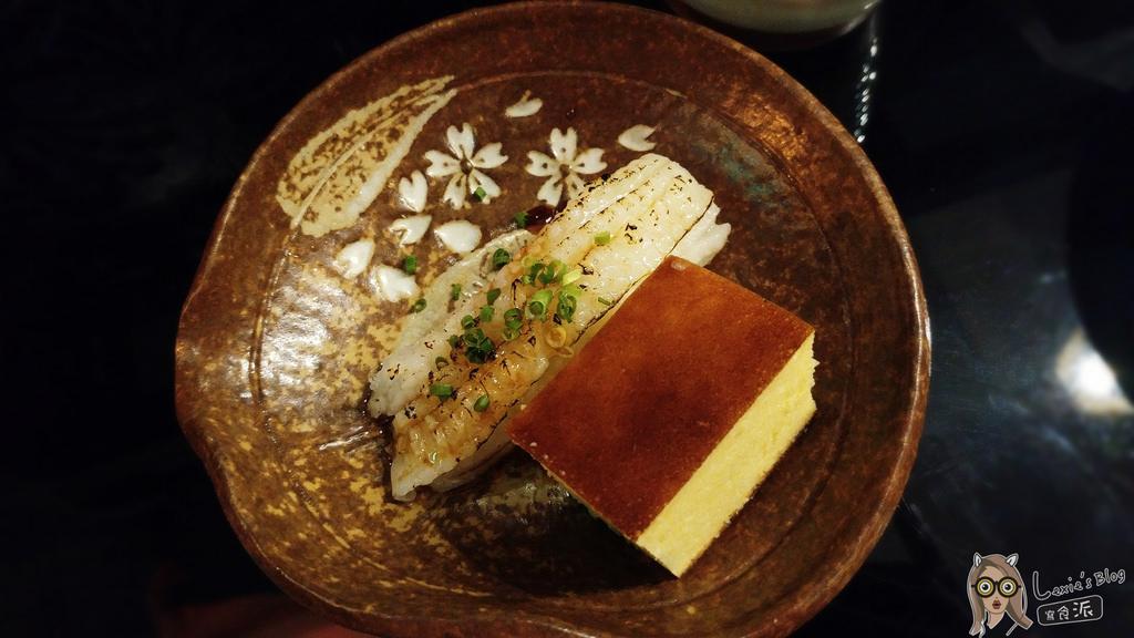 神樂坂割烹六張犁日本料理-10.jpg