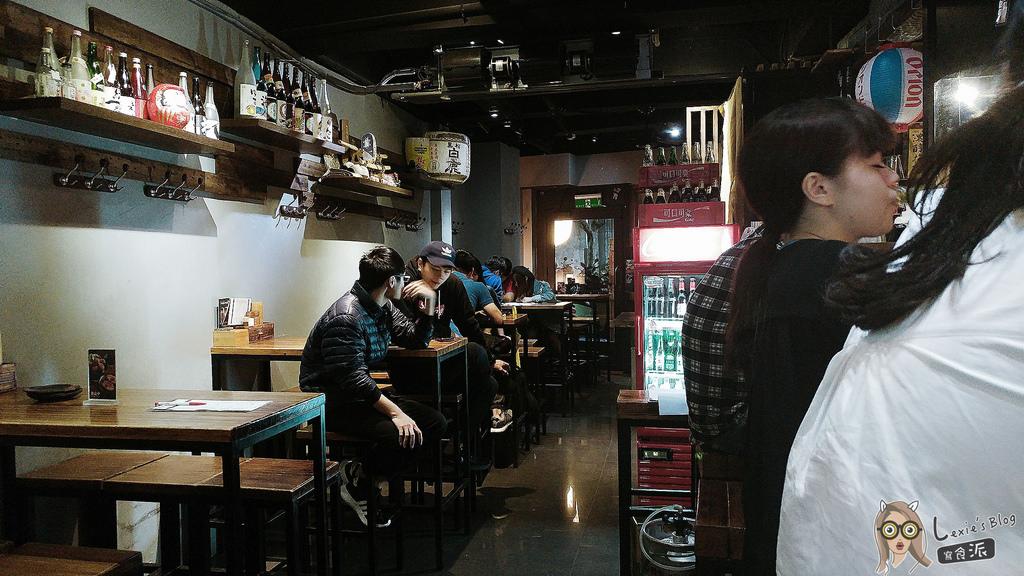 繩井川士林日式燒肉丼飯-9.jpg