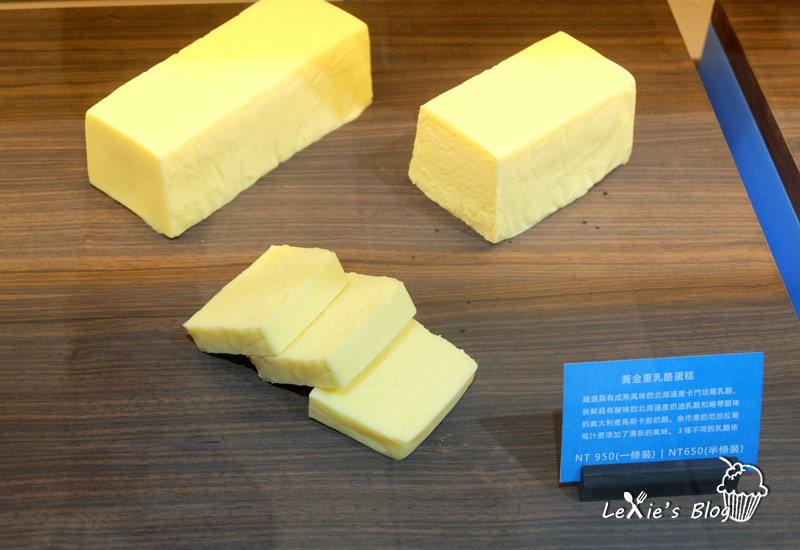 LeTAO小樽洋-子舖10.jpg
