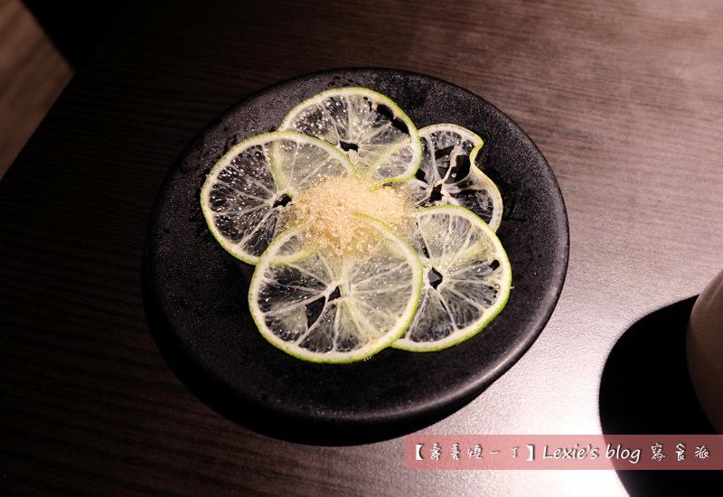 壽喜燒一丁4.jpg