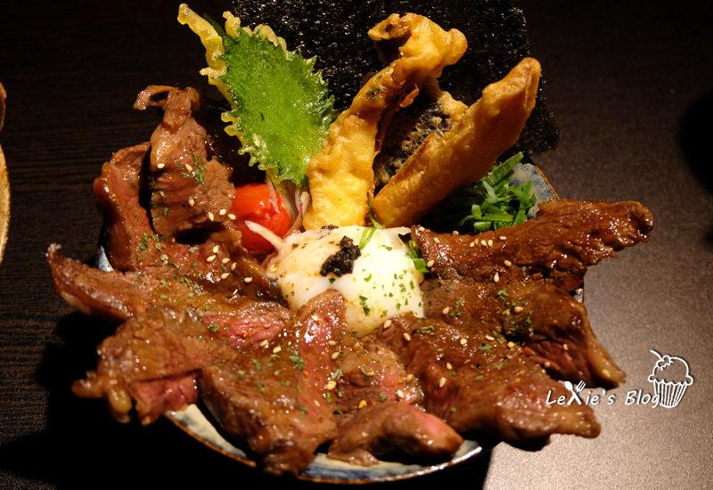 漂-燒肉食堂39.jpg