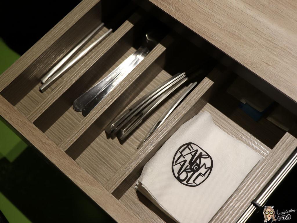 農場餐桌南京復興火鍋-16.jpg