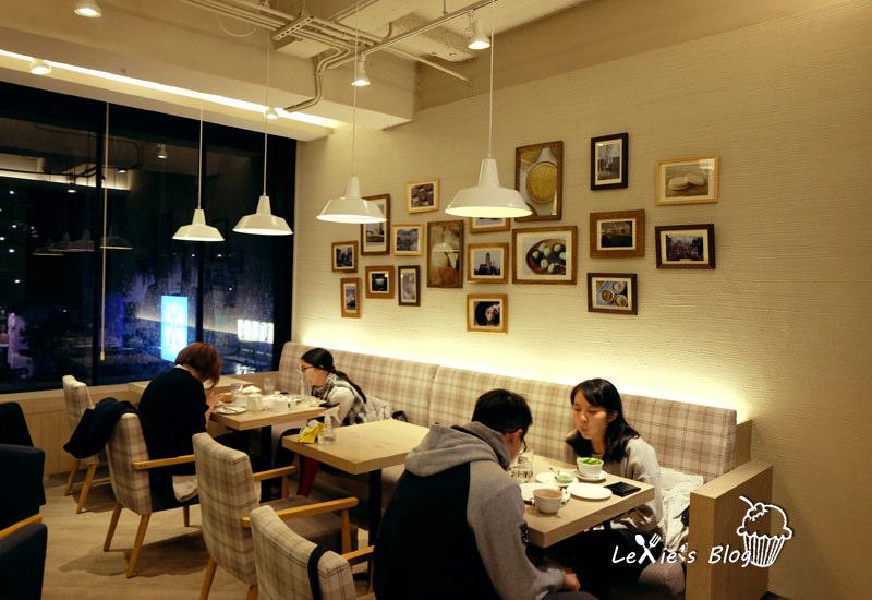 LeTAO小樽洋-子舖32.jpg