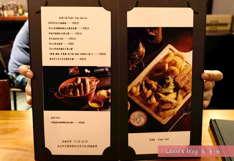 Bistro-There餐酒館12.jpg