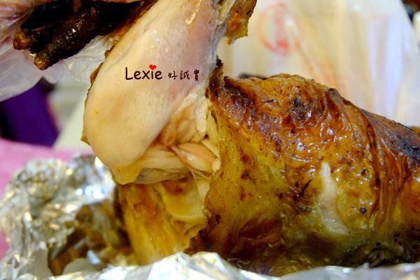 艋舺烤雞12