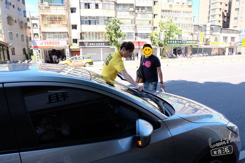 中租租車015.jpg