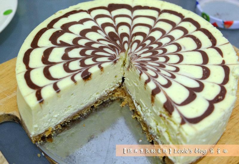 經典重乳酪蛋糕1.jpg
