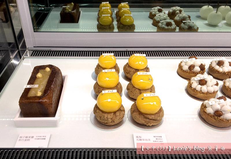 台中甜點CJSJ1.jpg