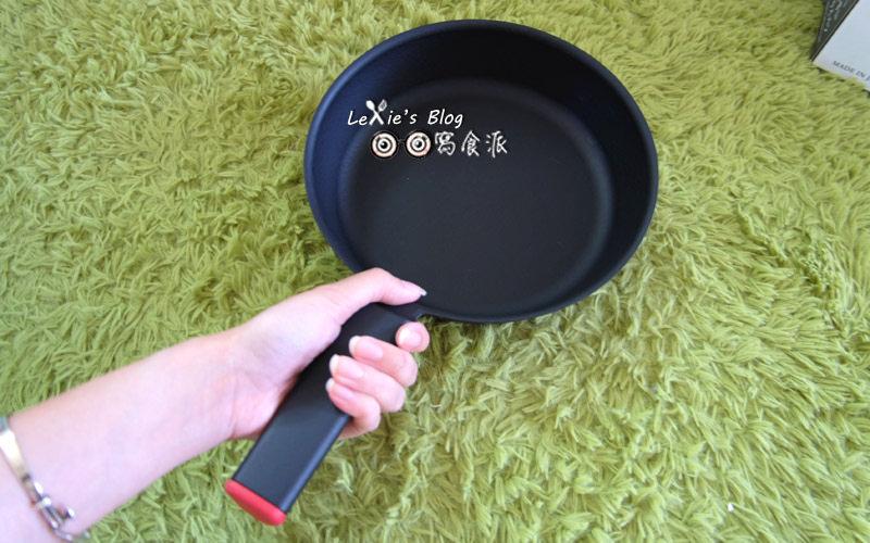 翻轉蘋果塔鑄鐵鍋料理-43.jpg