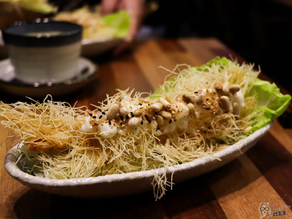 神樂阪割烹六張犁日本料理 (17 - 37).jpg
