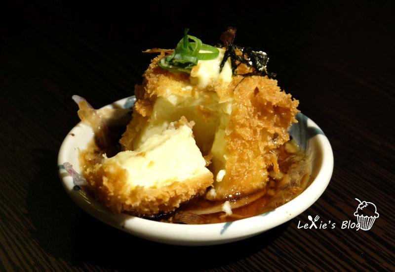 漂-燒肉食堂33.jpg