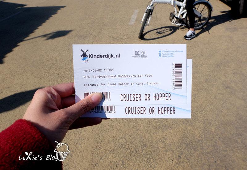 小孩堤防Kinderdijk13.jpg