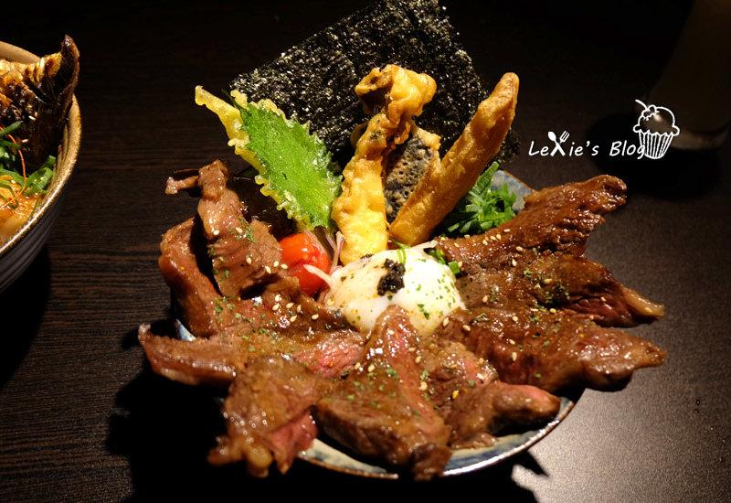 漂-燒肉食堂37.jpg