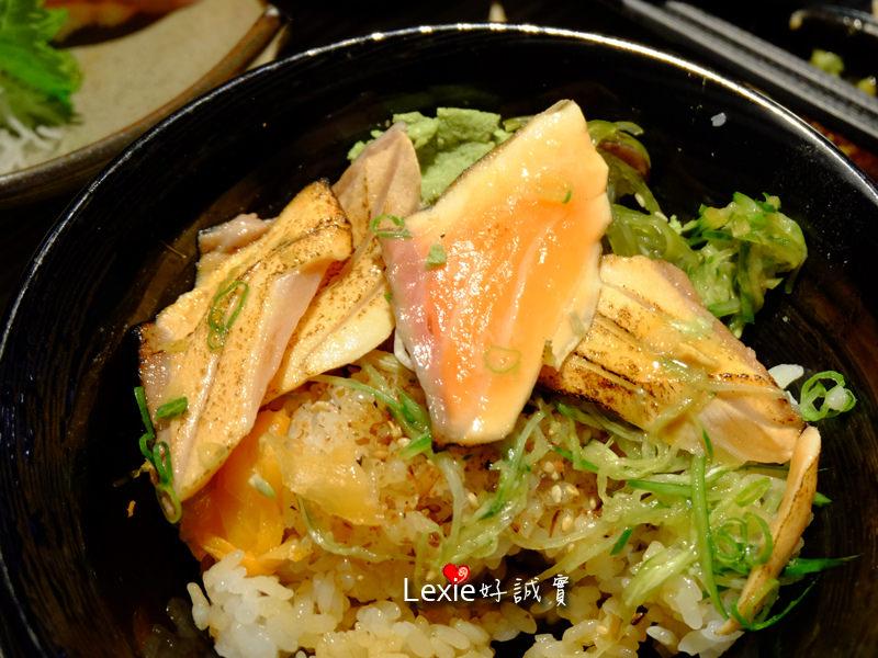 八番堂日本料理-晴光市場15