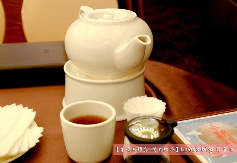 華漾大飯店港式飲茶22.jpg