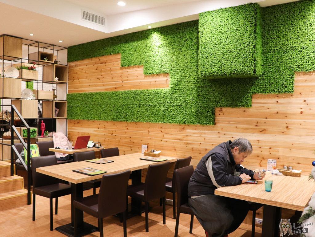1+1廚房南京三民餐廳美食-2.jpg